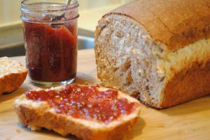 bread-jam